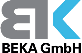 GETIFIX BEKA GmbH